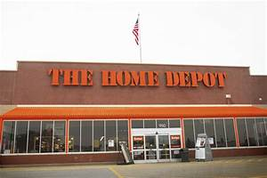 Something U0026 39 S Wrong With Home Depot U0026 39 S Explanation Of The
