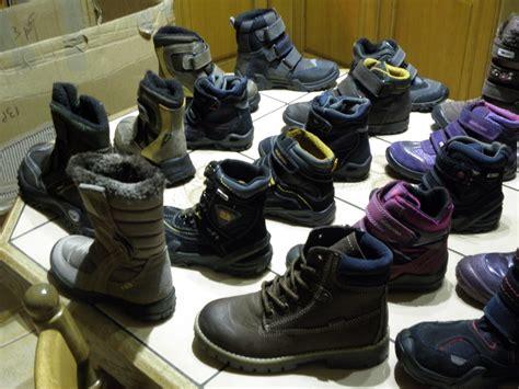 gemo siege social chaussures geox garcon elefanten