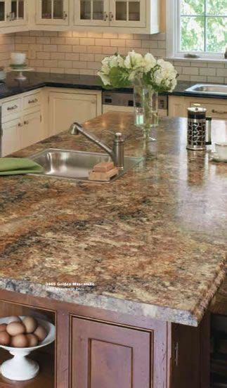 laminate kitchen cabinets colors best 20 formica cabinets ideas on 6767