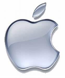 Buy Sim Free Apple iPhone 6s Plus 32GB Mobile