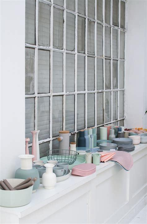 Schöner Wohnen Styling by Tabletop Styling With Sch 246 Ner Wohnen 183 Happy Interior