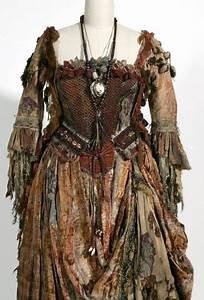 Davy Jones Kostüm : pirates of the caribbean calypso costume costume ideas in 2019 pinterest kost m kost me ~ Frokenaadalensverden.com Haus und Dekorationen