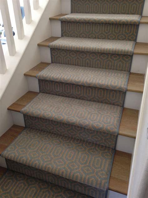 carpet runners for stairs stanton atelier miro stair runner hemphill 39 s rugs