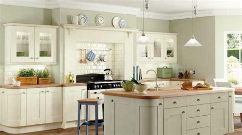 kitchen decoration color paint ideas country colors 10 top