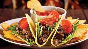 Austin Catering Near Me Iron Cactus Mexican Restaurants