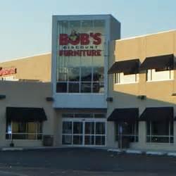 Bob's Discount Furniture - Furniture Stores - Marine Park ...