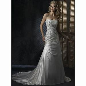 silver lace wedding dress With silver lace wedding dress