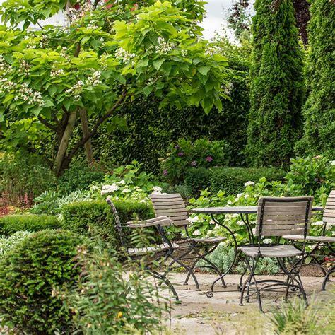 Naturgarten Anlegen Bepflanzen Gestalten by Beliebte Pflanzen F 252 R Einen Naturnahen Garten