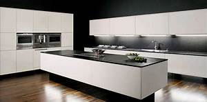Plan De Travail Granit : plan de cuisine en granit autre article similaire 0 ~ Dailycaller-alerts.com Idées de Décoration