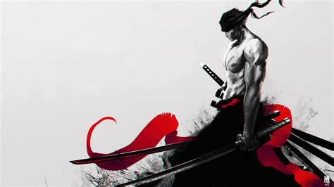 zoro wallpaper hd  images