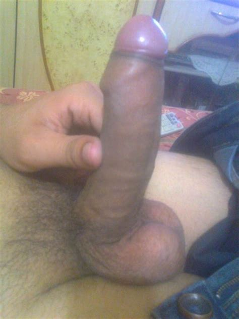 Huge Indian Cock Tube Porn And Erotic Galleries In Hd Quality Android