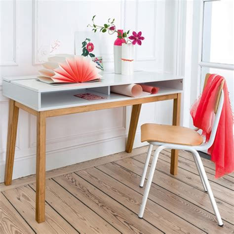 bureau petit espace des idées pour aménager un bureau dans un petit espace