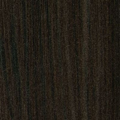 vinyl plank flooring edge metroflor american collection burlington plank edge deep river vinyl flooring 65006 1 72