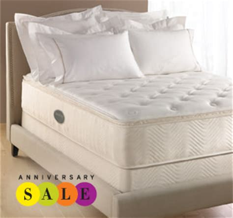 Westin Heavenly Bed Sale by The Westin Heavenly Bed On Sale At Nordstrom Shopping Is