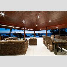 Australia's Best Beach House Hits The Market