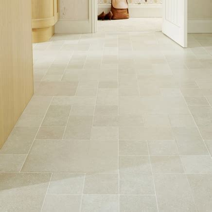 laminate or tile in kitchen professional continuous light laminate tiles 8873