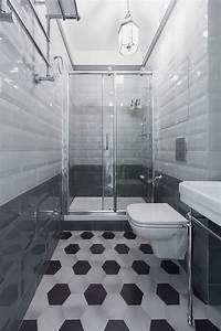 5, Best, Space, Saving, Bathrooms, Ideas, For, Small, Bathrooms