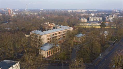 Aktuālais par uzņemšanu Rīgas 41. vidusskolā - Rīgas 41 ...