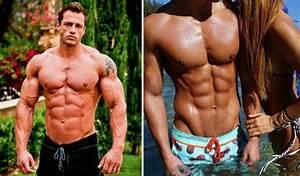 Anavar Side Effects Side Effects Of Anavar In Men And Women Bodybuilding Program