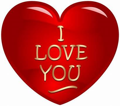 Heart Clipart Valentine Transparent Var Previous