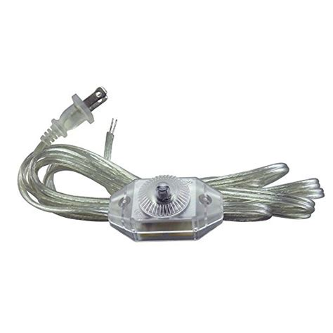 clear silver l cord ilightingsupply 56 1934 47 l cord set with full range