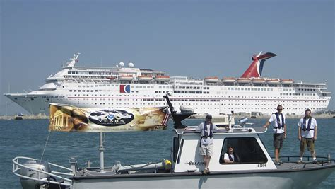 Carnival Imagination - Wikipedia