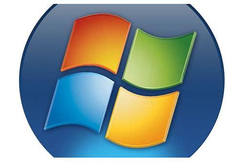 baixar gratuito do icone menu iniciar windows 8
