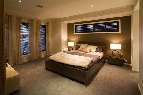 Bedroom Design Tips by Master Bedroom Designs Ideas Metricon New House In