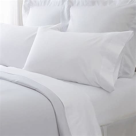 hotel grand cotton rich sheets