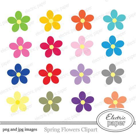 flower clipart flower clip cliparts