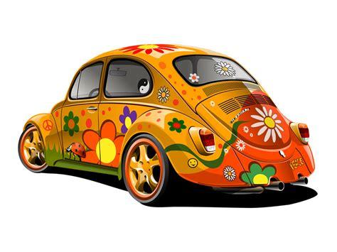 Wallpaper Cars Cartoon