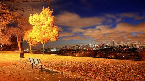 Desktop High Quality Fall Backgrounds by Desktop Fall Wallpapers High Quality Pixelstalk Net