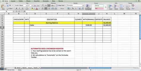 printable bank reconciliation worksheet excel bank account