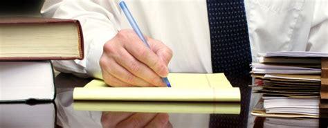 meilleurs cabinets d avocats fusions acquisitions le classement des meilleurs cabinets d avocats fusion acquisition les