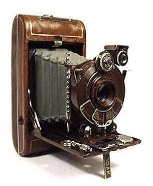 eastman kodak vanity kodak camera