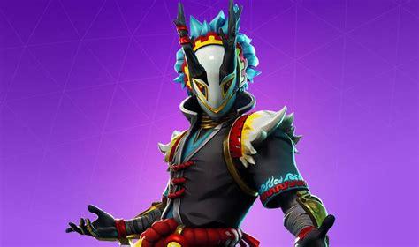 epic responds  claim  stolen fortnite character skin