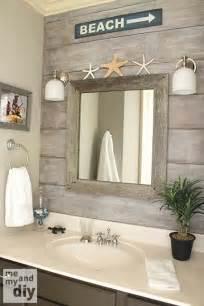 beachy bathrooms ideas bathroom favething