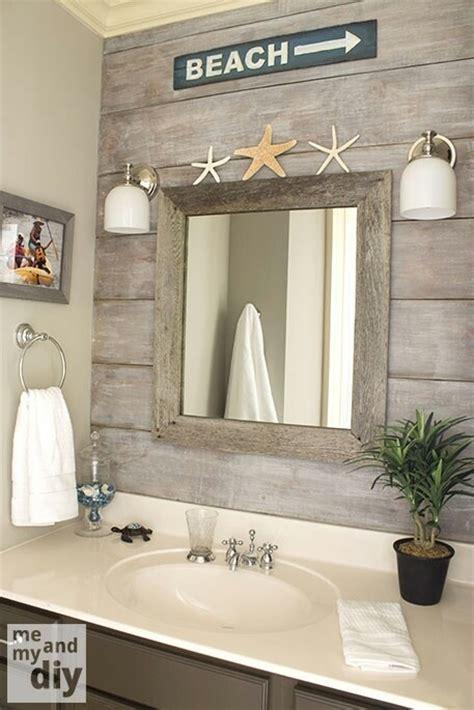 seaside bathroom ideas bathroom favething com