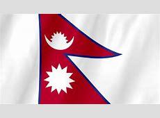 Nepal – Healthy Newborn Network