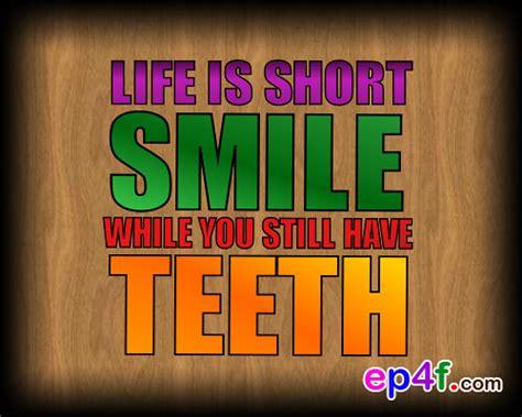 happy quote  happy quote life  short smile