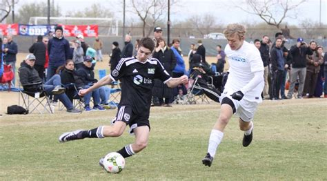 chaires league odp region iv 2016 all tournament teams goalnation