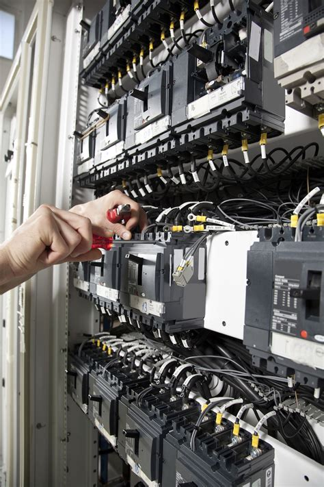 Electrical Contractors  Precept Renewable Energy Services. Crashed Hard Drive Data Recovery. McKinney Security Systems Colgate Gum Disease. Web Hosting Video Streaming Glass Art Awards. Interest Rates For Saving Accounts. Cheapest Cell Phone Family Plan. Requirements For Culinary Arts. Top Cities With Bed Bugs Devry Campus Chicago. Peterson Insurance Agency New Mri Technology