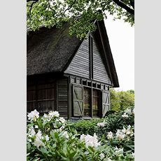 Blackberry Cottage  Unser Zuhause In 2019 Holzhaus