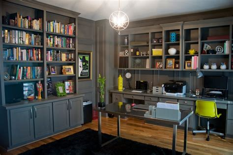 atlanta ikea vika desk home office contemporary
