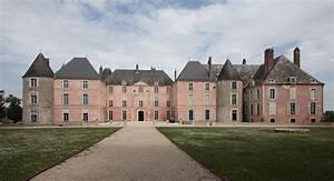 Meug Sur Loire : castillo de meung sur loire wikipedia la enciclopedia libre ~ Maxctalentgroup.com Avis de Voitures