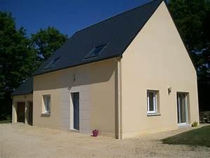 devis extension maison top extension en cours de maison With prix moyen extension maison
