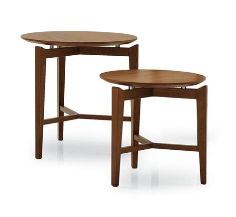 sofas tables and more side tables furniture symbol side table buy side