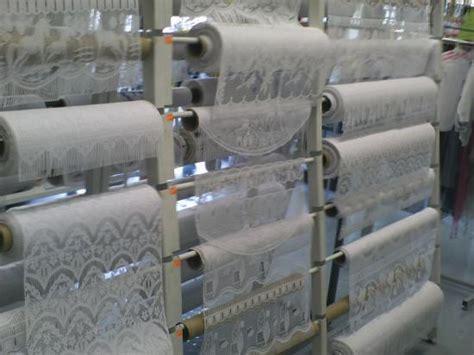 rideau de cuisine au metre rideaux à la coupe