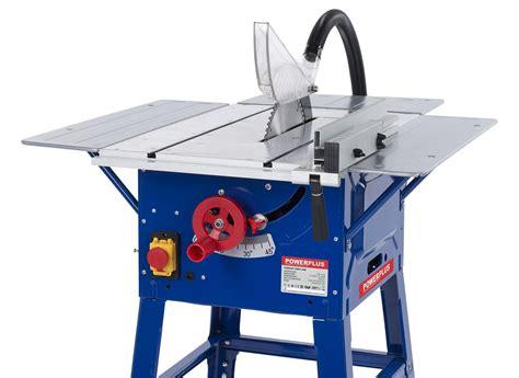 circular saw or table saw table saw circular saw miter saw saw table saw 2000 watts
