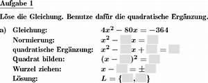 Scheitelpunkt Berechnen Aufgaben Mit Lösungen : scheitelpunkt berechnen durch quadratische erg nzung individuelle mathe arbeitsbl tter bei dw ~ Themetempest.com Abrechnung